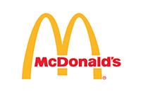 Mc Donald's Romania