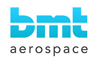 BMT Aerospace