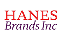 Hanes Brands