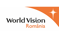 Fundatia World Vision