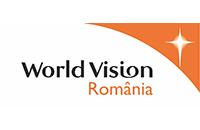Fundatia World Vision
