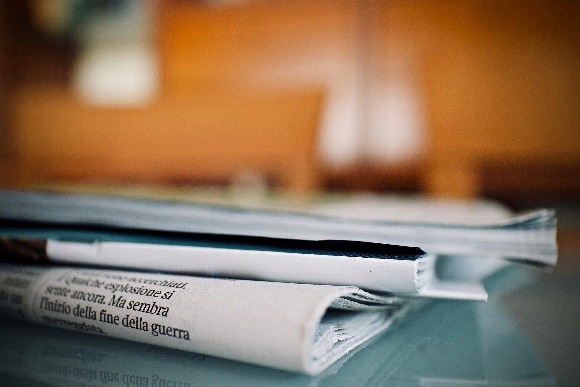 Obligatiile angajatorilor