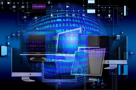 Eficientizeaza timpul de comunicare cu 40% prin SmartNews
