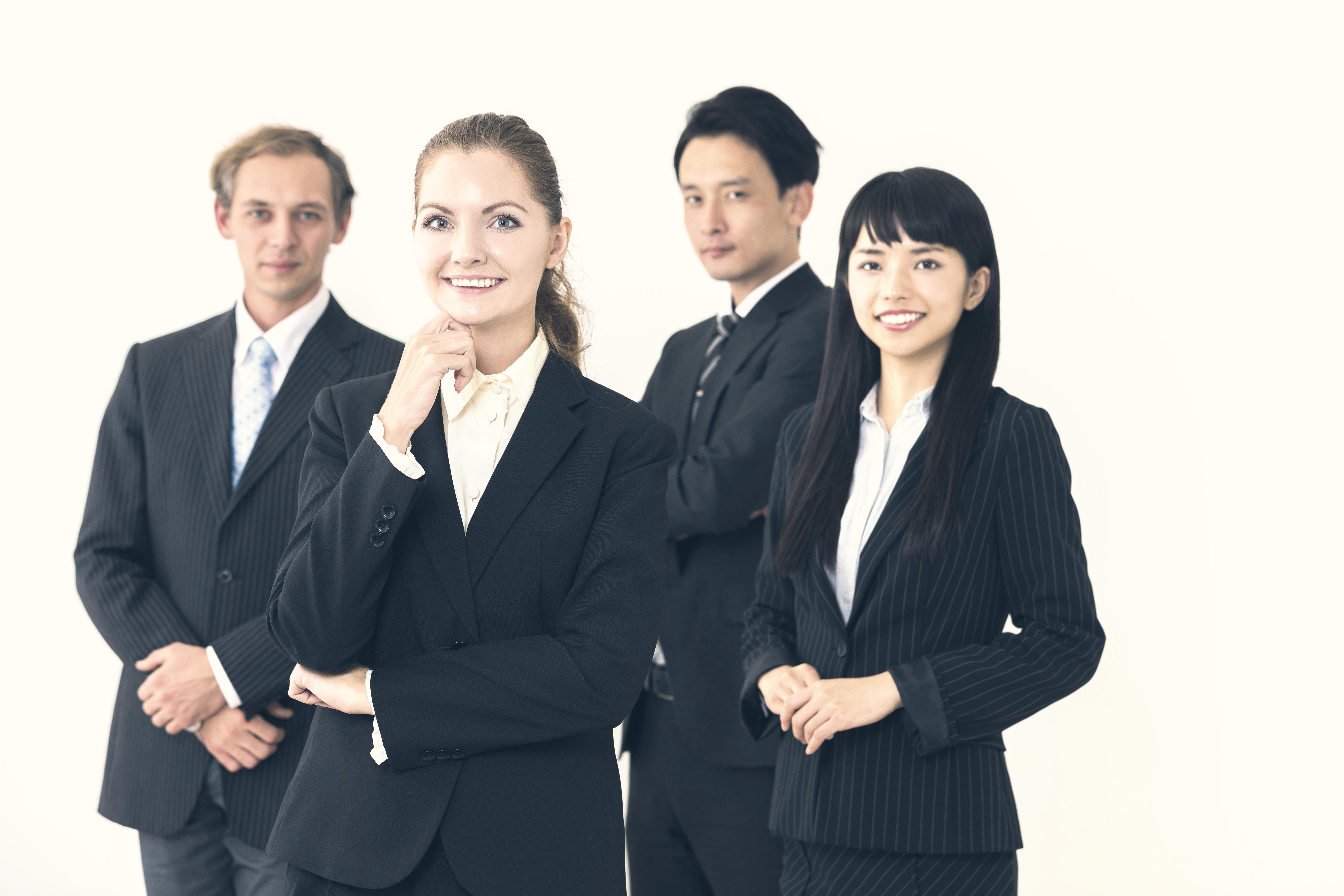 Leasing-ul de personal, o solutie tot mai atractiva pentru companii