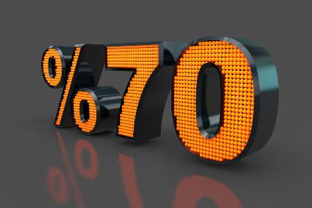 Softurile specializate imbunatatesc cu 70% timpul pt. completarea pontajului