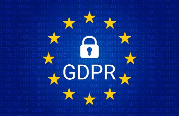 Cum s-a pregatit Smartree pentru alinierea la noile reguli GDPR