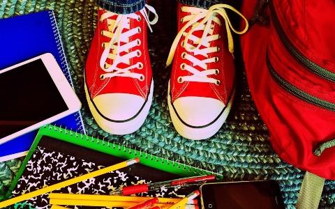 Noi clarificari privind zilele libere pentru supravegherea copiilor