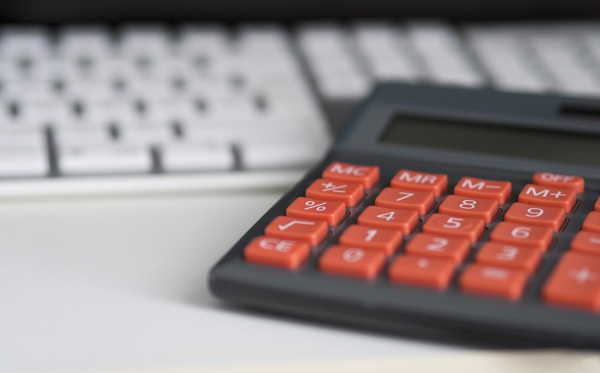 Modificari concedii si indemnizatii de asigurari sociale de sanatate
