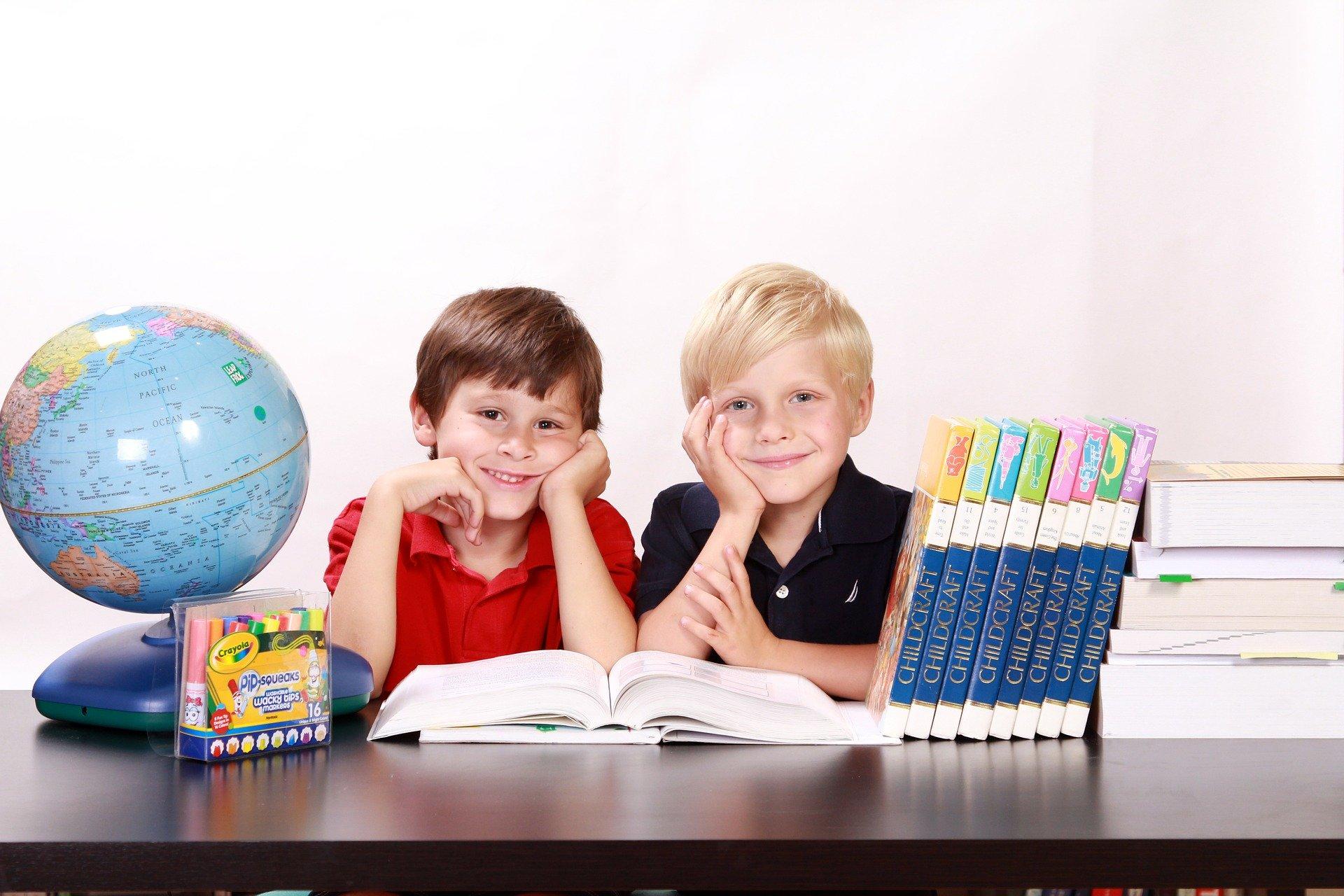 Zile libere acordate parintilor pentru supravegherea copiilor din unitatile de invatamant anteprescolare