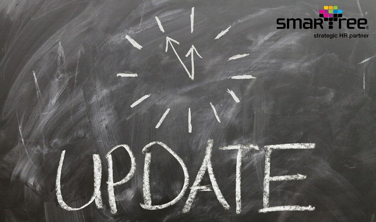 Din 6 mai, este posibila utilizarea semnaturii electronice in relatiile de munca