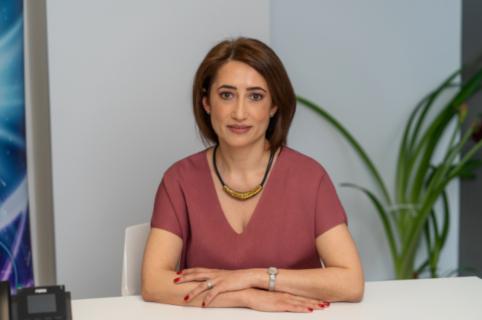 Smartree Romania a inregistrat in 2020 venituri in crestere fata de 2019