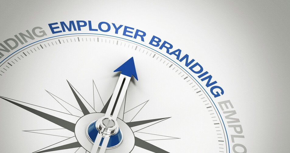 Cum sa recrutezi candidatii potriviti cu ajutorul unui brand puternic de angajator