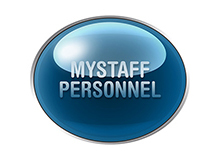 MyStaff Personnel