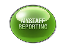 MyStaff Reporting