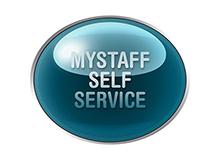 MyStaff Self Service