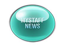 MyStaff News