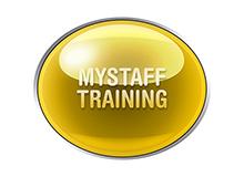 MyStaff Training