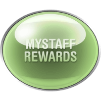 Modul Rewards
