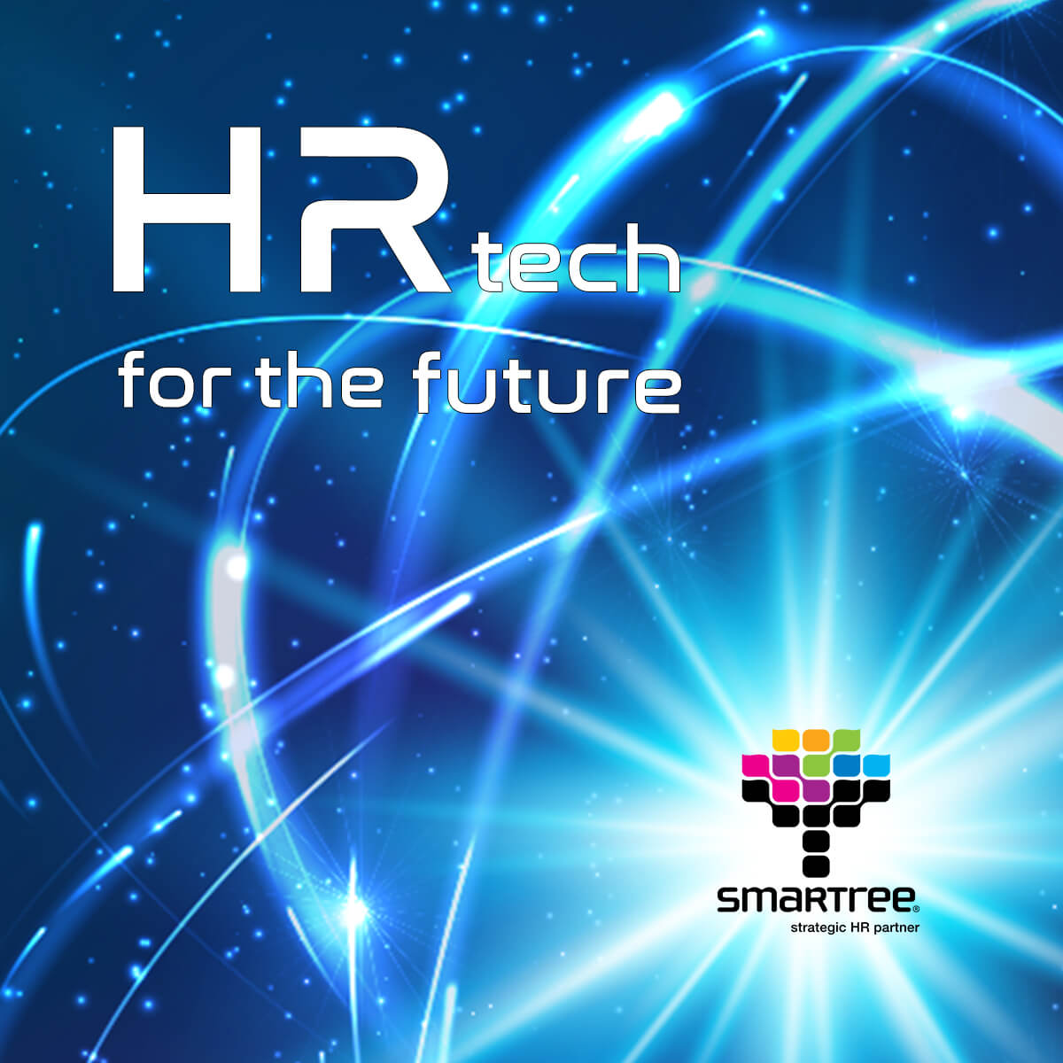 smartree hr tech for the future